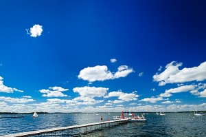 Swimming_Pier12_9658