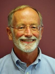 Dr. Sammis White